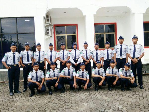Prfofile SMK DDI