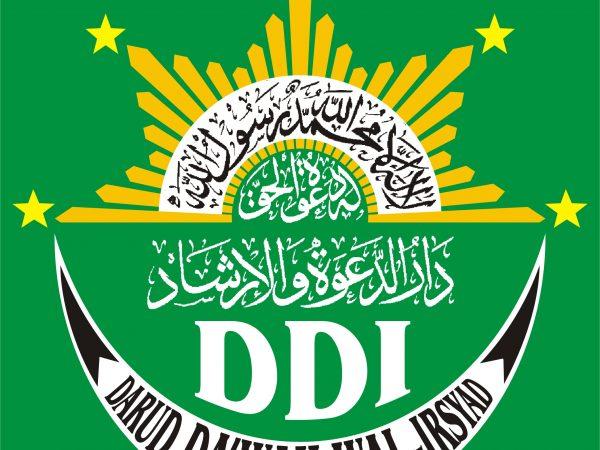 Sejarah Lahirnya Darud Da'wah wal Irsyad (DDI)
