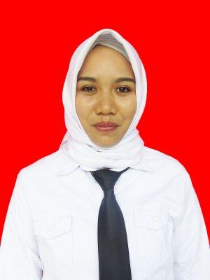 Nurul Muhlisa, S.Pd