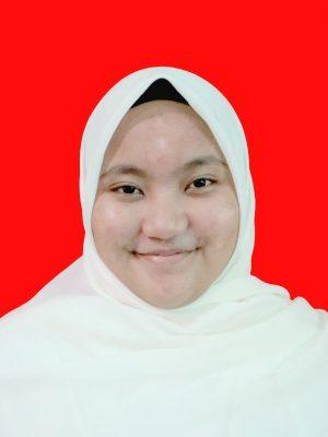 Nur Fatimah Azzahra